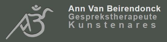 Ann Van Beirendonck, Website & IT Support