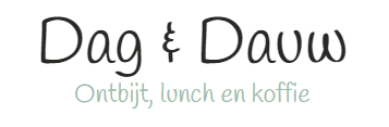 Dag en Dauw, IT Support
